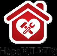 HopeBUILDERS Home Repair - Overland Park