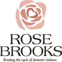 Rose Brooks Center