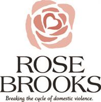 Rose Brooks Center