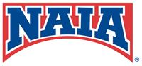 National Association of Intercollegiate Athletics