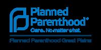Planned Parenthood Great Plains