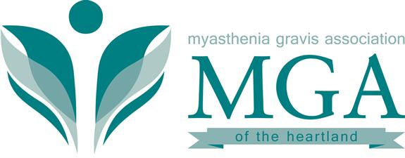 Myasthenia Gravis Association