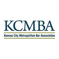 Kansas City Metropolitan Bar Association