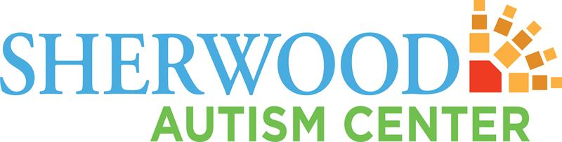 Sherwood Autism Center