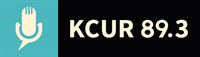 KCUR Radio