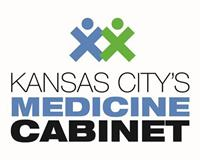 Outreach Coordinator - Kansas City's Medicine Cabinet