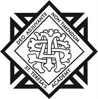 St. Teresa's Academy Earns Near Perfect Accreditation Score