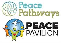 PeacePathways, Inc.