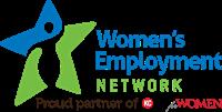 Women's Employment Network