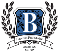 The Bacchus Foundation Grants $30,000 to Community LINC and Announces 2020 Beneficiary & Board of Directors