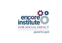 Encore Institute for Social Impact