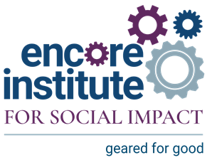 Encore Institute for Social Impact