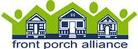 Executive Director, Front Porch Alliance