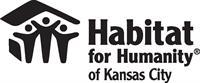 Habitat for Humanity of Kansas City