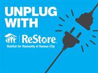 Habitat for Humanity of Kansas City - Kansas City