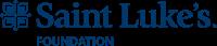 Saint Luke's Foundation