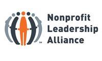 Nonprofit Leadership Alliance