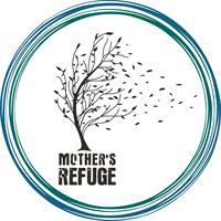 Mother's Refuge