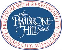 Pembroke Hill School