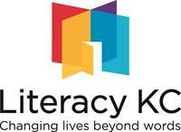 Director of Development - Literacy KC