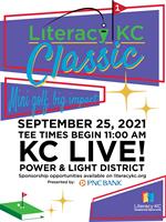 Literacy KC - Kansas City