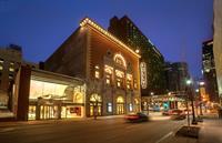 Performing Arts Foundation of Kansas City dba Folly Theater