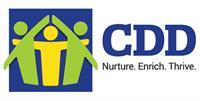 Center for Developmentally Disabled