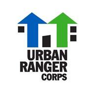 Urban Ranger Corps - Kansas City