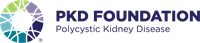 PKD Foundation