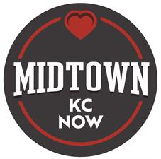 Midtown KC Now