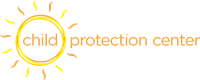 Child Protection Center, Inc.