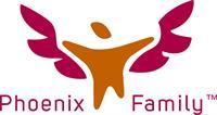 Phoenix Family