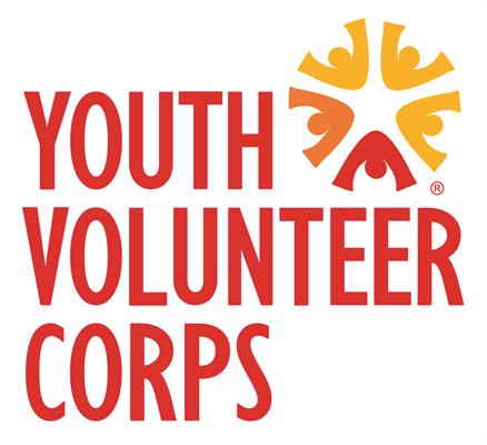 Youth Volunteer Corps