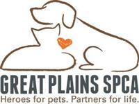 Great Plains SPCA