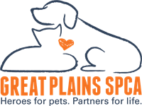 Great Plains SPCA - Merriam