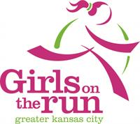 Girls on the Run Serving Greater Kansas City