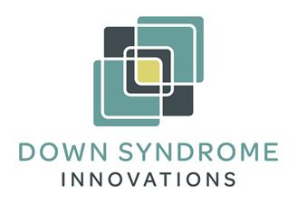 Down Syndrome Innovations