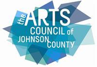 Arts Council of Johnson County