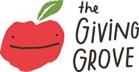 The Giving Grove