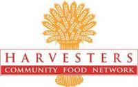 Harvesters