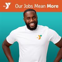 Associate Executive Director, Kirk Family YMCA