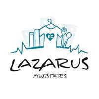 Lazarus Ministries