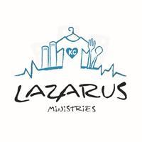 Lazarus Ministries KC - Kansas City