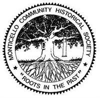 Monticello Community Historical Society