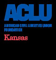 ACLU of Kansas