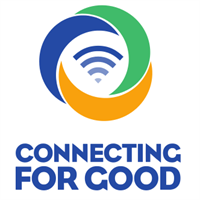 Connecting for Good - Kansas City
