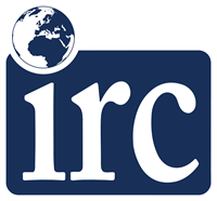 International Relations Council - Kansas City