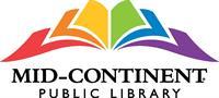 Community Resources Coordinator - Blue Ridge Branch or Grandview Branch