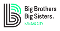 Big Brothers Big Sisters of Greater Kansas City