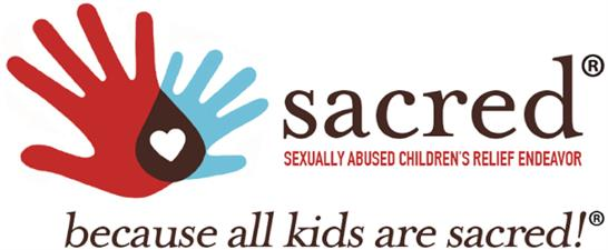 Sexually Abused Children's Relief Endeavor 'sacred'